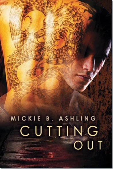 CuttingOutLG
