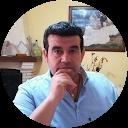 Immagine del profilo di Daniele Orrico