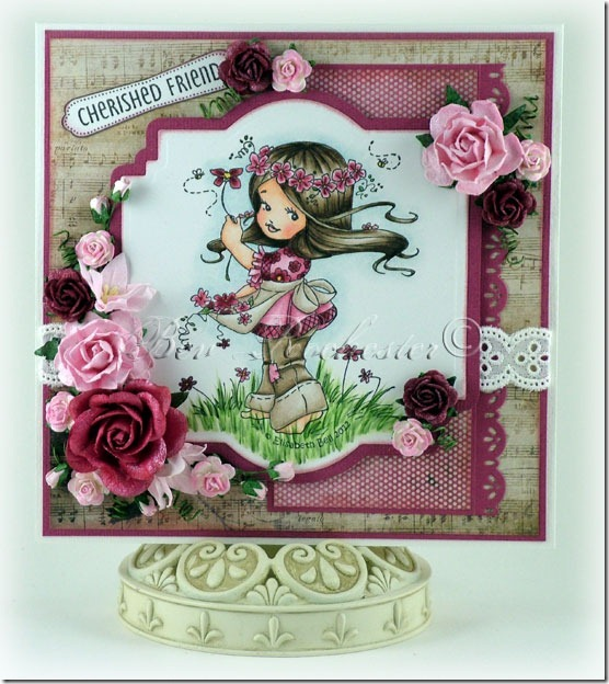 bev-rochester-whimsy-eb-sunkissed