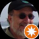 Bruce Schafer