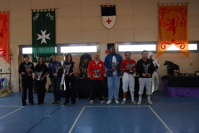 II Torneo Dragón de Plata (522).jpg