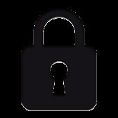 Folder Encrypter PRO Key