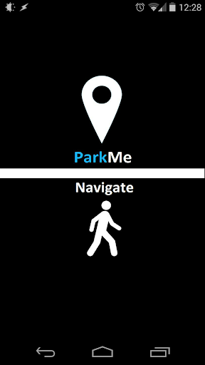 ParkMeHere