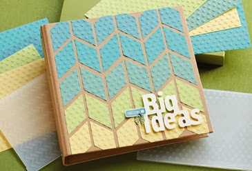 Embossing is Boss_free template with cardstock purchase