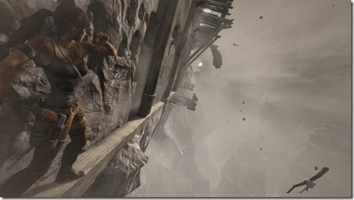 TombRaider 2013-03-16 08-10-03-39