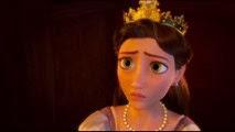 03 la reine
