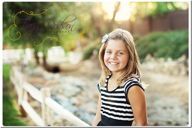 Family Photography Temecula   014