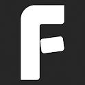 Forscene Pro