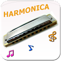 Real Armonica icon