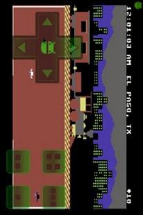 VICE- screenshot thumbnail