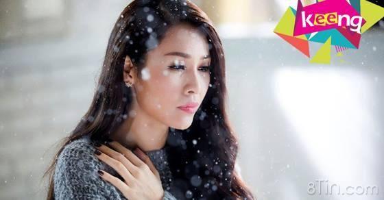 Quế Vân hát Ai Khổ Vì Ai sau scandal tình cảm với Trường Giang