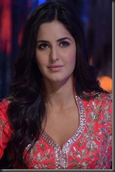 katrina_kaif_beautiful_still