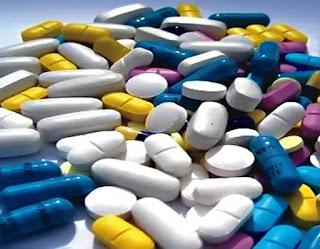 Thuốc Trung Quốc làm từ thịt người chứa hàng tỉ virus gây bệnh.