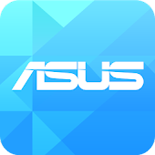 MyASUS - ASUS support