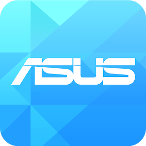 how to install google play services on asus phone