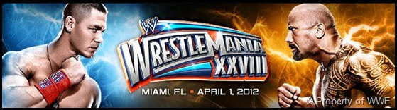 WWE Wrestlemania 04