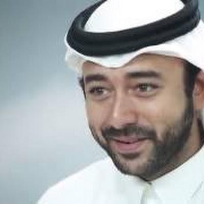 Ahmad AlShugairi -  أحمد الشقيري 10/04/2016