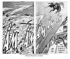 Hiệp Khách Giang Hồ Chap 399