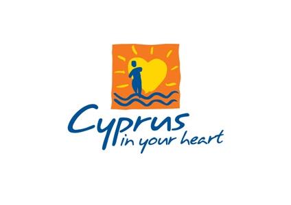 Cipru.jpg