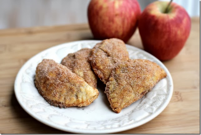 Apple Hand Pies3