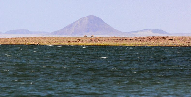 lake-turkana-7