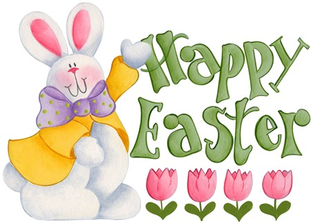 happy-easter-bunny-wallpaper