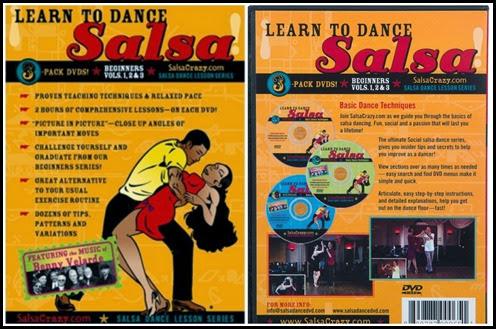 SalsaCrazyDVDs.jpg