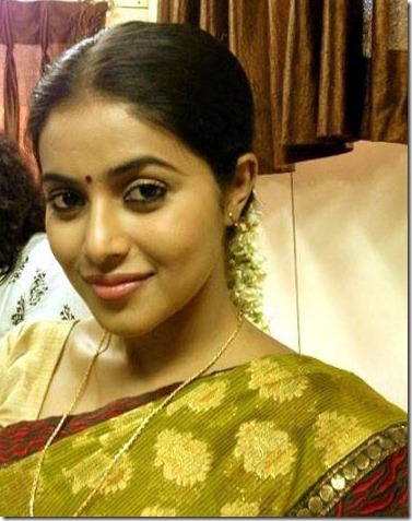 shamna_kasim_photos