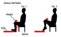 calf-exercise