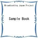 Books BJP9999 logo