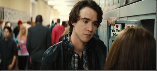 if-i-stay-jamie-blackley-2 (1)