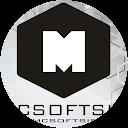 MaxCreations McSoftsis