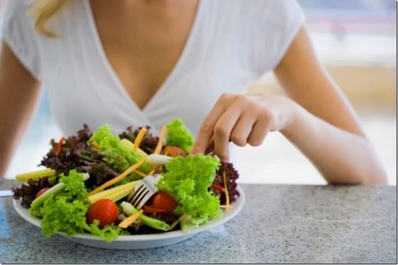 mršavljenje 2-dnevna dijeta najbolje mršavljenje preko 40 godina