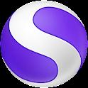 스윙 브라우저 (Swing browser,알툴바 연동) icon