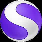스윙 브라우저 (Swing browser,알툴바 연동)