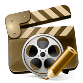 Video Editor : All in One
