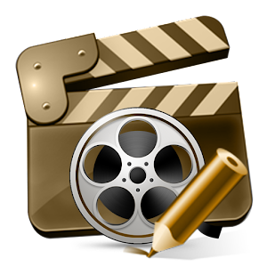 Video Editor : All in One Topul Aplicatiilor Android Media & Video