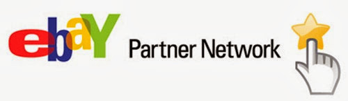 ebay-partner-network-logo
