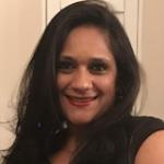 Priyanka .Agarwal