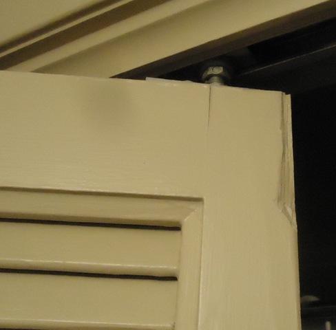 [closet%2520door%255B2%255D.jpg]