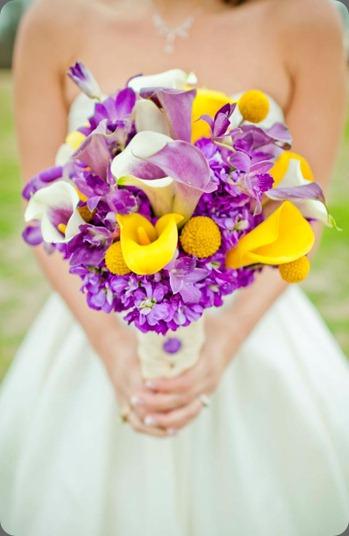 430723_10151288296515037_529395036_22968162_1125234953_n michelle b. photographie at longoria wedding