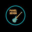 Profilbild von Pavel Seven