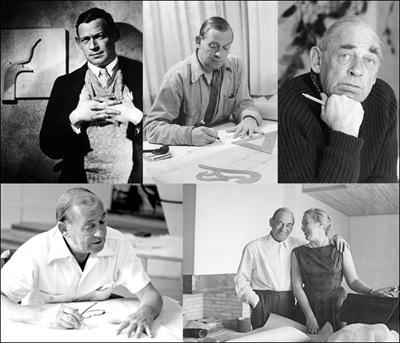 Alvar-Aalto-arquitecto-famoso