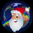 Santa Tracker Christmas file APK Free for PC, smart TV Download