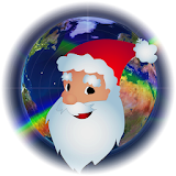 Santa Tracker Christmas Apk Download Free for PC, smart TV