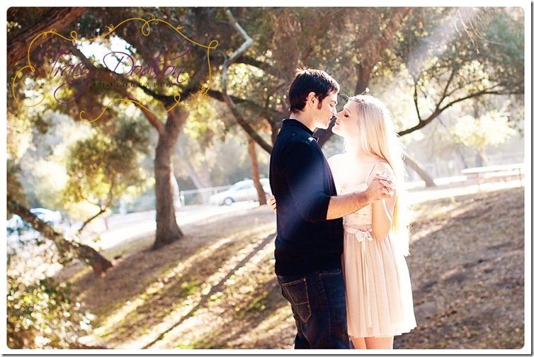 Fallbrook Engagement Photography San Diego Wedding  006