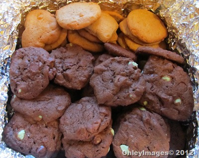cookies holiday (5)