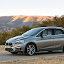 BMW-2-Serisi-Active-Tourer-2015-19.jpg