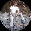 Sebastian Del Portal Manrique