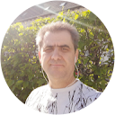 Deyan Stefanov